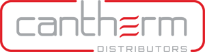 Cantherm Distributors