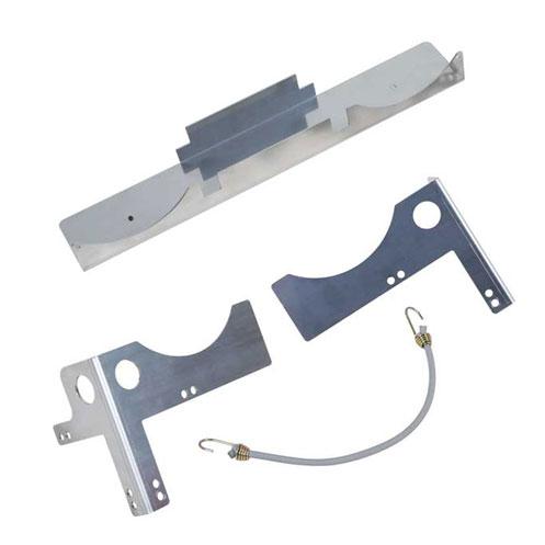 holder kit