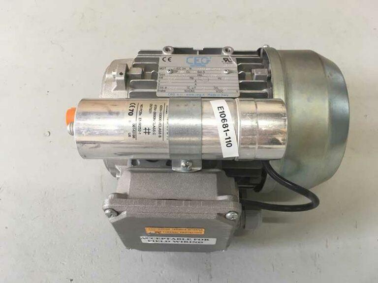 E10681-110